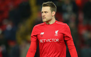 Liverpool have a real chance to win the title - Mignolet