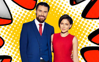 Quiz: How big a fan of Celebrity Big Brother are you?