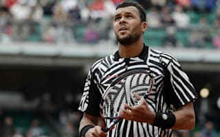 Tsonga to sit out Queen's due to adductor injury