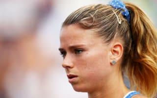 Giorgi edges closer to third Katowice Open final