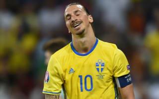The flop XI of the Euro 2016 group stage: Kane and Ibrahimovic join limp Lewandowski