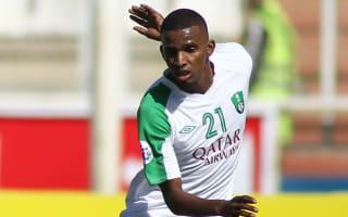 AFC Champions League Review: Al Ahli's 100 per cent record ends, Zob Ahan grab first win