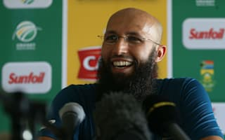 Amla: South African spirit is always there