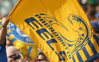 Eels able to play for NRL competition points amid legal battle