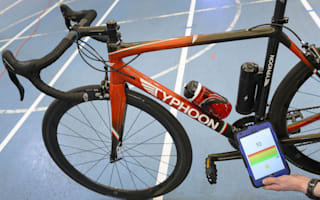 UCI ups technological fraud testing at Tour
