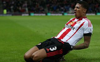 Van Aanholt and Afellay called up by Netherlands