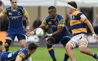 Otago through to Championship final
