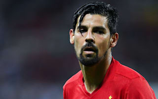Nolito's Manchester City move confirmed