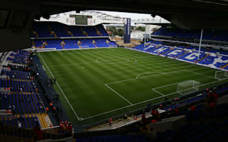 Ex-Tottenham youngster wins £7m in damages