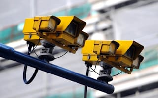 Erroneous signs on M42 could lead to speeding let-off