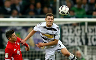 Eberl still targeting permanent Gladbach deal for Christensen