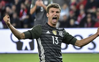 Germany to bid for Euro 2024