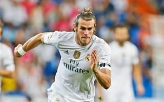 Gareth Bale shuns Lamborghini after supercar causes him pain