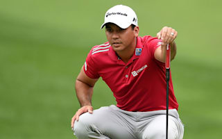 Day backed to make Tour Championship