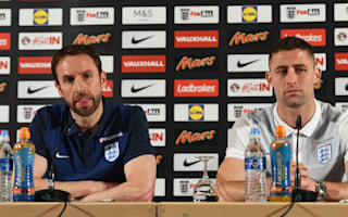 Cahill to captain England against Germany, Sterling a doubt