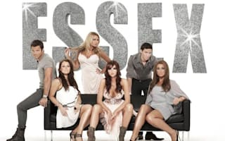 The Only Way Is Essex gives tourism a boost
