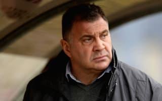 Leigh claim long-awaited win over beleaguered Wigan