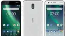 Podríamos ver dos Nokias nuevos antes de acabar el año