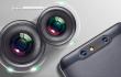 ZTE Blade V8, V8 Mini y V8 Lite: cámara dual para todos los bolsillos