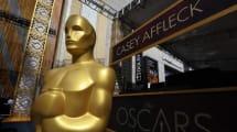 Netflix se cuela en los Oscars 2018 con 'Mudbound'