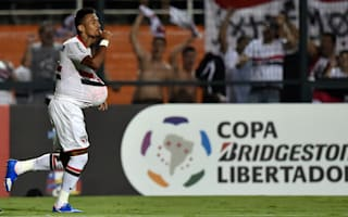Copa Libertadores Review: Sao Paulo, Racing qualify for group stages