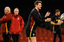 Wales will not underestimate Scotland - Edwards