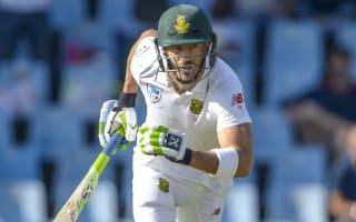 Du Plessis cites ICC inconsistency after Smith-Kohli DRS saga