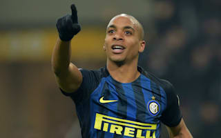 Inter 3 Pescara 0: Pioli's men secure seventh successive league win