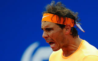 Nadal refuses to discuss French cabinet minister