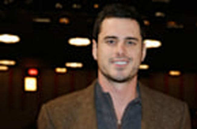 Ben Higgins Clears Up Ashley Iaconetti Romance Rumors After Split From Lauren Bushnell