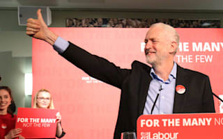 Cancer patient to stand against Jeremy Corbyn in protest against NHS litigation