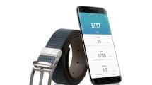 La correa inteligente de Samsung llega a Kickstarter