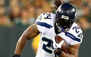 Lynch set for return to Seahawks practice