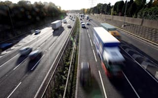 """Drivers could face £150 motorway """"poll tax"""""""