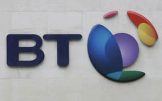 BT defends against monopoly claims