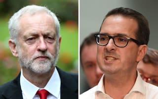 Labour loses council without an election
