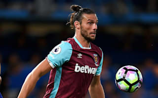 Bilic boosted with Carroll set to start again