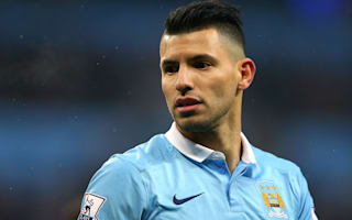Aguero's brother joins Cadiz on loan
