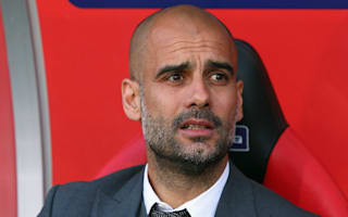 Pellegrini warns Guardiola of Premier League pitfalls