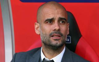 Pellegrini warns Guardiola of Premier League pitfalls