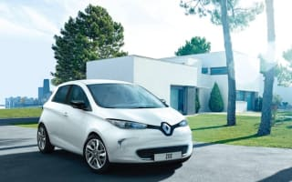 Exclusive: Selecting a 'voice' for the Renault ZOE wasn't easy