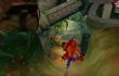 Disfruta de estos 5 minutos de remasterización de Crash Bandicoot