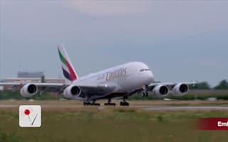World's best airlines for 2016 revealed