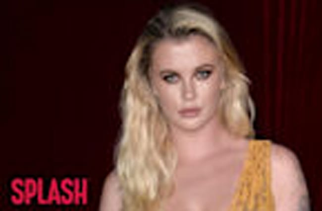 Ireland Baldwin Roasts Her Dad Over 'Pig' Comment on TV