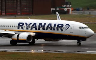 Is it really cheaper to travel with a butler on Ryanair?
