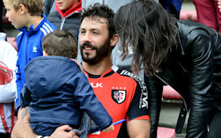 Poitrenaud hailed as Toulouse triumph, Toulon too strong for Castres