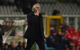 AC Milan v Bologna: Donadoni plays down Rossoblu resurgence