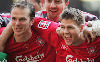 Hamann: Klopp and Liverpool can succeed without Gerrard