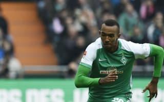 Bremen winger Lorenzen attacked at home