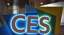 Arranca el CES 2018: ¡ya estamos en Las Vegas!
